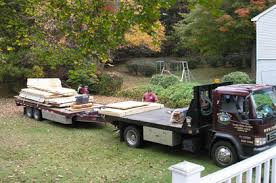 Reeds Ferry Sheds Massachusetts by Reeds Ferry Sheds And Gazebos Call 888 85 Sheds Delivery