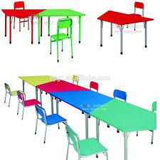 100 College Table And Chairs Designs Wooden Students Design Olx Chair Portable Set Adults