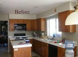 kitchen cabinet soffit removal nrtradiant com
