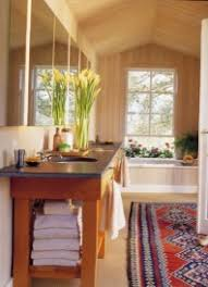 Plants In Bathroom Feng Shui by 8 Steps To Feng Shui Your Bathroom Care2 Healthy Living