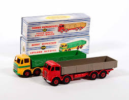DINKY: 1950s Group Of Small Trucks Including Red Foden Diesel 8 ... 30 Cbm Heavy Big Duty Trucks 10 Wheel Dump Truck Capacity All Sizes 1951 Big Red Truck Flickr Photo Sharing Product Brochures Taylor Coent 2019 Silverado Pickup Light Car Trailers Vector Head Png Lead Soaring Automotive Transaction Prices Truckscom Red And White Rig Semi With Grilles Standing In Line Are News At The Dfw Auto Show Because Well Texas World Of Large Cars Show Showcases Luxurious Semi Trucks News Pin By Bob Riegel On Pinterest Mack Fire Who Can Pull More Optimus Vs Big Red Insane 6x6 Rc Trucks Battle My Switch Toys