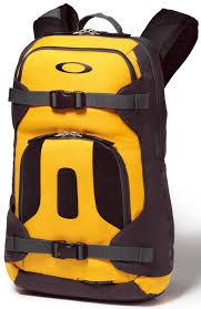 Oakley Bags Kitchen Sink Backpack by On Sale Oakley Backpacks