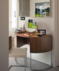 Makeup Vanity Tables MTC Home Design Modern Vanity Table