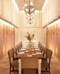26 best white interiors images on pinterest restaurant interiors