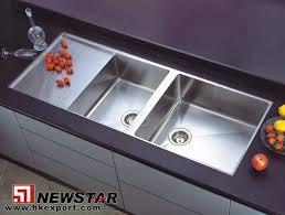 Kohler Verticyl Round Undermount Sink by Top Stainless Steel Kitchen Sink Brands Review