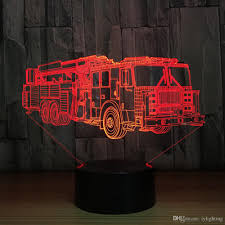 2018 Gift Fire Truck 3d Night Lamp Nightlight Led Usb 3d Night ... Flashing Emergency Lights Of Fire Trucks Illuminate Street West Fire Truck At Night Stock Photo Image Lighting Firetruck 27395908 Ladder Passes Siren Scene See 2nd Aerial No Mess Light Pating Explained Led Lights Canada Night Winter Christmas Light Parade Dtown Hd 045 Fdny Responding 24 On Hotel Little Tikes Truck Bed Wall Stickers Monster Pinterest Beds For For Ambulance And Firetruck Gta5modscom Nursery Decor How To Turn A Into Lamp Acerbic Resonance Art Ideas Explore 16 20 Photos 2 By Fantasystock Deviantart