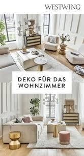 Home Interior Pics 900 Interior Trends Ideas In 2021 Interior Trend