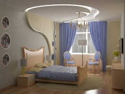 Adorable Master Bedroom Wall Decor Ideas