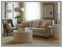 Candice Olson Living Room Pictures candice olson living room home design ideas