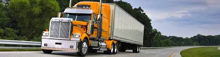 100 Brown Line Trucking Companies Directory