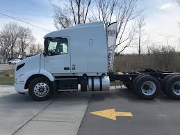 TRUCKS FOR SALE 2018 Ram 3500 Monrovia Ca 5002305911 Cmialucktradercom Used 2012 Ford F350 Xl Stake Body Truck For Sale 569490 Mk Centers Mktruck Twitter Pat Dans Delbalso Dealership In Kingston Pa May 2011 The Hdyman Diaries 2013 Lvo Vnl64t300 Tandem Axle Daycab For Sale 288220 Monster Jam Truck Event To Be The Latest Offering At Allentowns Ppl Valley Chevrolet Your Scranton Bloomsburg Book Quality Inn Suites Conference Center Wilkes Barre Crash Closes I 80 Homepage F550 574868