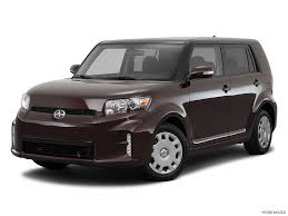 2015 Scion XB Dealer Serving Riverside | Moss Bros Toyota Scion Used 2005 Scion Xb Vehicles For Sale In Reading Pa Bob Fisher 20 Frs Specs Cars And Trucks Pinterest Intended Amazoncom 2008 Xb Reviews Images And Custom Chopped Removable Top W Rwd V8 Scions Wikipedia Truckified Exbox 2006 Xb Truckbed Photo 6 Box Car Accsories Department Kalispell Toyota Mt Listing All Scion Tc 2018 Tacoma Sale Ontario Hometown The All New Sub Compact Pickup Truck Shitty_car_mods North Hills New Dealership Pittsburgh Of Plano Tx 75093
