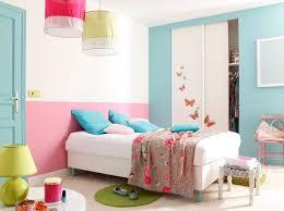 deco chambre d enfants 40 idées déco pour une chambre d enfant décoration pour