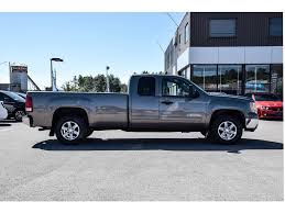 2013 GMC 2013 For Sale At G.D. Coates Used Car Superstore! Amazing ... 2013 Gmc Sierra C1500 Sle Spokane Valley Wa 26503871 Sierra 2500hd New Car Test Drive Preowned 1500 Slt 53l V8 4x4 Pickup Truck 4wd Crew Z71 Kodiak Edition Boyer Used Wt 4x4 For Sale In Mascouche Quebec Amazoncom Reviews Images And Specs Vehicles Sl Extended Cab Mishawaka 1435 At Magic Fancing Certified Fremont Gmc 2500hd Lovely Sle News Information Nceptcarzcom