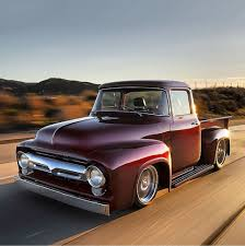 10) Facebook | Pick-ups & Caminhões | Pinterest | Ford, Ford Trucks ... Pin By Gustavo Cabezas On Camiones Pinterest Nascar Semi Trucks 1939 Chevrolet Truck And Car Shop Manuals Parts Books Cd Of Orange Home Facebook Plus 2 And Winchester Ky Dutchs In Mount Sterling Lexington Shoptruck03 Cool Vehicles Truck Vehicle Cars Remote Control Concept Monster Bigfoot Delivery Logistics Banners With Cargo Ship Warehouse 20 New Images Trucks Wallpaper Ice Cream Mobile Food Or Vector Illustration