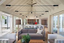 luxury lighting ideas for living room vaulted ceilings living