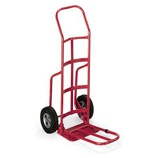 Milwaukee Steel Hand Trucks With Continuous Handle 10 Full Pneumatic ... Milwaukee 800 Lb Capacity 2 In 1 Convertible Hand Truck Cht800p The Top 5 Best Trucks In 2018 Reviews And Alinum 2in1 600 36080s A Moses Sons Fresh Fold Up 30020 P Handle With 8 Inch Puncture Lb Truckcht800p 300 Lbs Truckhd250 Home Depot Lowes Canada