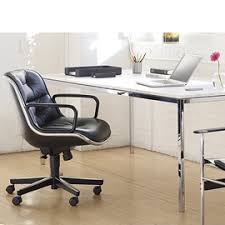 view all Executive Desk Chairs · image11