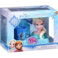 Frozen Bathroom Set Walmart by Disney Frozen Bath Gifts