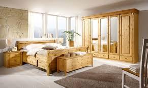 schön schlafzimmer holz massiv schlafzimmermöbel