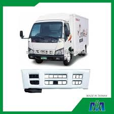 Truck Spare Parts Isuzu, Truck Spare Parts Isuzu Suppliers And ... Used Truck Parts Isuzu Ud Mitsubishi Fuso Hino Gmc And More China Isuzu Truck Parts Njve411e1600r015 Manufacturer Factory Factory Authorized Industrial Power Specials 2016 Nprxd Stock 10382 Cabs Tpi Isuzu Heavy Duty 84 Concrete Mixer 12wheel Deca Asone Auto Body 1996 Frr33 Japanese Cosgrove Truck N Series Scaled Model Bus Parts Palm Centers Top Ilease Dealer Truckerplanet Trucks Service Steadplan Hgv Trailers