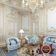 Luxurious Villa Design In Cambodia Stuff To Buy Living