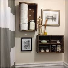 Bathroom Wall Shelves With Towel Bar by Bathroom Wall Shelves Ideas Bathroom Wall Shelves Choosing