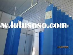 Cubicle Curtain Track Manufacturers by 18 Cubicle Curtain Track Manufacturers Curtains Ideas 187