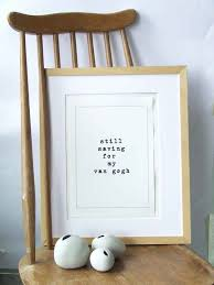 Unique Housewarming Gifts Throughout 25 Ideas On Pinterest Free Remodel Couples Australia Uk For
