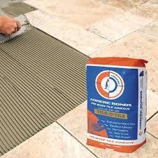 tiles adhesive epoxy tile adhesive manufacturer from chennai