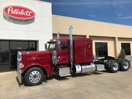 2019 Peterbilt 389 - 2018 Peterbilt 567 Home Peterbilt Of Wyoming 2012 386 Trailers For Sale Shop New Used North American Trailer Pin By Darrell Tupper On Semi Truck Pinterest Semi Trucks Doonan Great Bend Best Image Kusaboshicom Of Wichitagreat Bendhays Posts Facebook Lubbock Sales Tx Freightliner Western Star Doonan Trailers For Sale