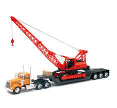 Kenworth W900 Big Rig W/Crane | 1:32, DIECAST, NEW RAY | The Largest ... Newray 132 Scale Peterbilt Red Bull Ktm Race Team Truck Die Cast Newray Patriot Missiles 60 Launcher End 42520 1110 Am Newray Kawasaki Two Factory Gift Set Dc 379 Tow By New Ray Nryss12053 Toys Transporter 143 Diecast Single Dump W Wheel Loader Diecast New Ray Rch Suzuki Bevro Intertional Webshop 389 Cab Toy For Kids Youtube The Lvo Vn780 Semi With Trailer Long Hauler 14213