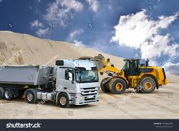 Wheel Loader Loads A Truck With Sand In A Gravel Pit | EZ Canvas Wheel Loader Loads A Truck With Sand In Gravel Pit Ez Canvas Classroom Valentines Truck Loads Wild Ink Press When Trucks Spill Food On The Highway Internet Rejoices Eater Full Taa Logistics Truckload Delivery From Russia To Europe Intertransavto Partial Provider Rtl Freight Rates Types Of Heavy Haul Permits You Need To Have Hauling Large Crazy Pinterest Super Oversize Through Arat Western Are Rolloff Tilt Load Becker Bros Abnormal Load Zwatra Transport Loads R Us The Load Finder Dispatch Service Dump Truck