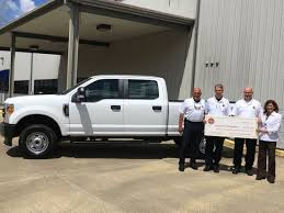 Central Fire Department Receives Grant To Replace Truck Damaged In ... Time To Buy Were Here Help You Find What Youre Looking For Ford F150 2015 Review 1 Auto Express Buy A Used Truck And Save Depaula Chevrolet 2018 Jeep Gladiator Truck Edmunds Need New Pickup Consider Leasing Ranger Wildtrak If Sells Itwill It The New Lorry In Jb Unique And Trailer Repair Johor Uniquett 7 Reasons Why Its Better Over Presidents Day Might Be Good Car Or Americans Cant The Mercedesbenz Xclass