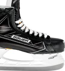 Bauer Hockey Promo Code - Ebay Coupon Code 50 Off Warrior Rgt2 Review Hockey Hq Monkey Bath And Body Works Coupon Codes Hocmonkey Coupon Promo Code 2018 Mfs Saving Money Was Never This Easy Hocmonkey Hocmonkey Photos Videos Comments Com Nike Factory Sale Coupons Sports Johnsonville Meatballs Monkey Coupons Home Facebook Leaner Living Code Capzasin Hp
