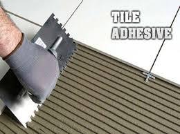 hpmc for tile adhesive ceramic tile adhesive tile adhesive