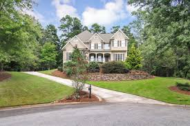 211 Portico Place, Peachtree City, GA, 30269