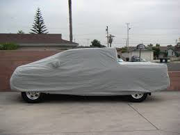 Truck Cover!! - Nissan Titan Forum Looking For That Perfect Gift The Chartt Lover In Your Life China Coated Pvc Tarpaulin Awning And Truck Cover Budge Rain Barrier Gray Accsories New Braunfels Bulverde San Antonio Austin A Heavy Duty Bed On Ford F150 Diamondback Flickr Military Vehicle Covers Tent As Part Of 2017 Diamondback Tundra Best Resource Disposable Wrap Acts As Temporary Hd Install Youtube