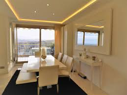 100 Top Floor Apartment Cannes Oxford Floor Apartment With Panoramic Sea View