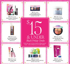 The Biggest Discounts For The Sephora Black Friday 2018 Sale 20 Off Target Coupon When You Spend 50 On Black Friday Coupons Weekly Matchup All Things Gymboree Code February 2018 Laloopsy Doll Black Showpo Discount Codes October 2019 Findercom Promo And Discounts Up To 40 Instantly 36 Couponing Challenges For The New Year The Krazy Coupon Lady Best Cyber Monday Sales From Stores Actually Worth Printablefreechilis Coupons M5 Anthesia Deals Baby Stuff Biggest Discounts Sephora Sale Home Depot August Codes Blog How Boost Your Ecommerce Stores Seo By Offering Promo
