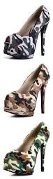 19 best things to wear images on pinterest shoes boots and camo