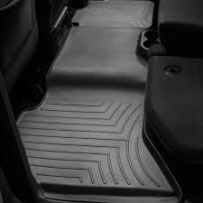 WeatherTech® 442163 - DigitalFit™ 2nd Row Black Molded Floor Liner 2015 Ram 1500 Laramie Limited The Fast Lane Truck Mopar 82213408 Floor Mat Allweather Rear Crew Cab Dodge 82213404 Mats All Weather 12500 Chevy 2018 Custom Make Coffee Black Wine Red Car Interior Styling Coverking Fit Matscoverking 40ozcarpet 40 Oz Carpet 1982 Challenger Avm Hd Heavy Duty Fxible Trim How To Lay A Rug Like A Pro Hot Rod Network Husky Liners For 9497 Extended 1994 2001 Grey Front And Rubber Power Amazoncom Xfloormat Ram 092017 99011 Frontrear Liner Quad
