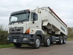 Hino - Manufacturer Hino Trucks For Sale 2016 Hino Liesse Bus For Sale Stock No 49044 Japanese Used Cars Truck Parts Suppliers And 700 Concrete Trucks Price 18035 Year Of Manufacture Wwwappvedautocoza2016hino300815withdropsidebodyrear 338 Van Trucks Box For Sale On Japan Diesel Truckstrailer Headhino Buy Kenworth South Florida Attended The 2015 Fngla This Past Weekend Wwwappvedautocoza2016hino300815withdpsidebodyfront In Minnesota Buyllsearch