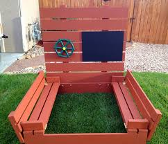 Ana White   Sandbox - DIY Projects 60 Diy Sandbox Ideas And Projects For Kids Page 10 Of How To Build In Easy Fun Way Tips Backyards Superb Backyard Turf Artificial Home Design For With Pool Subway Tile Laundry 34 58 2018 Craft Tos Decor Outstanding Cement Road Painted Blackso Cute 55 Simple 2 Exterior Cedar Swing Set Main Playground Appmon House