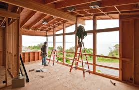 100 Exposed Joists Ridge Beams And Ridge Boards Modern Structural Solutions