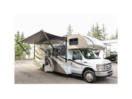 2018 Thor Motor Coach Quantum RS26, Portland OR - - RVtrader.com 2018 Thor Motor Coach Quantum Rs26 Portland Or Rvtradercom Roof Top Tents Northwest Truck Accsories Dodge Ram 2500 For Sale In 97204 Autotrader Home Lc Trucks Us Rack American Built Racks Offering Standard And Heavy Fuego Food Carts Roaming Hunger How To Canopy Pass By A Rope Pulley System Decor By 2009 Gmc Sierra 1500 Sle 4x4 Low Mileage Off Road Truck Sale Steel Van Shelving New Jeep Ram Chrysler Used Car Dealer Serving Bed Covers
