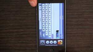 How to Rotate an iPhone Screen When Texting Tech Yeah