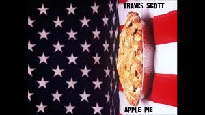 25 Lighters On My Dresser Meaning by Travi Scott Apple Pie Cdq Youtube