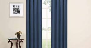 Walmart Curtains And Drapes Canada by Curtains Blackout Curtains Amazing Walmart Thermal Curtains