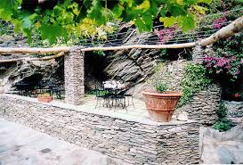 chambres d hotes florent hotel nonza casa chambres d hote tourism corsica
